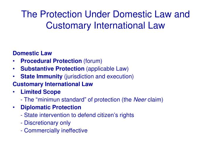 jurisdiction and competence applicable international laws and source With respect to the effect of choice of law and exclusive jurisdiction clauses in international contracts, it should be noted that egyptian law, like most legal systems, upholds the principle of party autonomy to maximum possible extent.