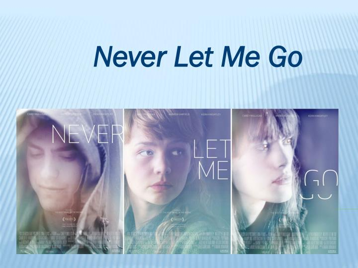 never let me go 4 essay Gcse english literature revision for never let me go never let me go by kazuo ishiguro: revise the structure of the 20 mark character/theme essay.