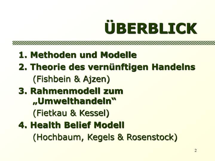Ppt Modelle Der Umweltpsychologie Powerpoint Presentation Id5549713