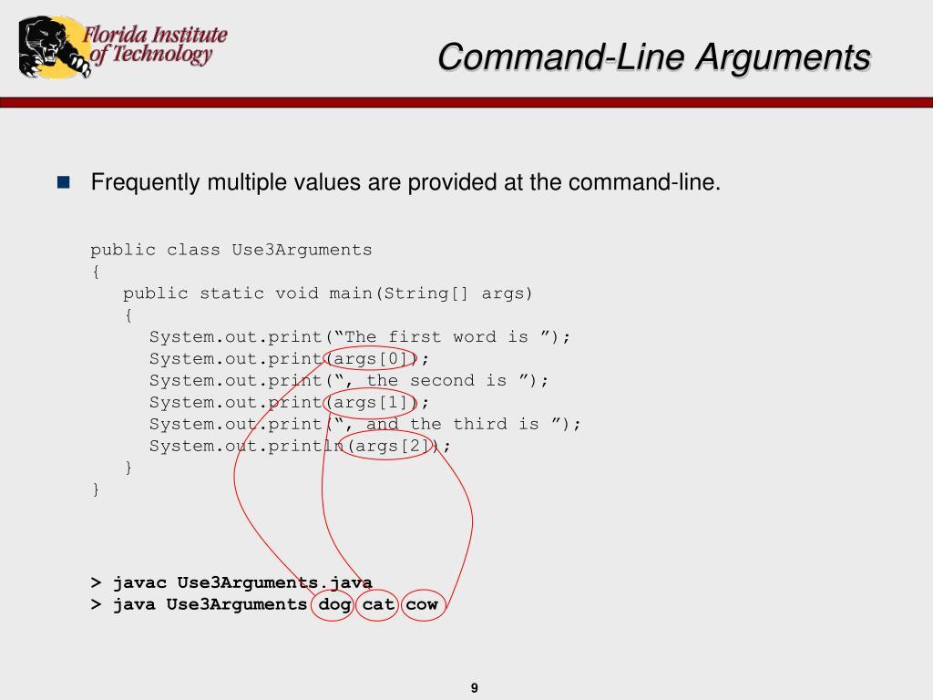 PPT - Simple Input PowerPoint Presentation - ID:5550780
