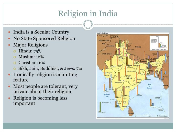 essay on india is a secular country Secularism in india essay no 01 india is a secular country secularism means that everybody enjoys complete religious freedom government will not compel anybody to adopt any particular religion.
