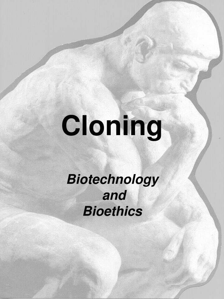 """the controversies of human cloning Whether or not """"eve"""" turns out to be the first living human clone, friday's announcement of her birth has added fuel to a raging scientific and political controversy."""
