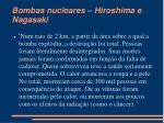bombas nucleares hiroshima e nagasaki5