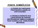 jogos simb licos1