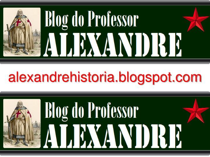 alexandrehistoria