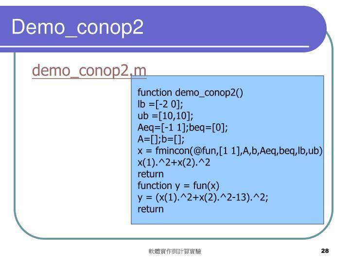 Demo_conop2