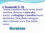 1 tesaloniki 5 23