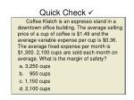 quick check24