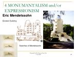 4 monumantalism and or expressionism2