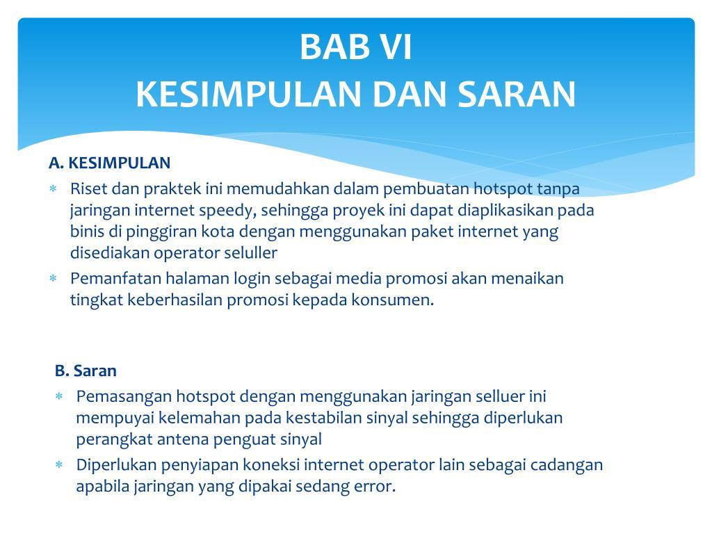 Ppt Laporan Kerja Praktek Powerpoint Presentation Free Download Id 5556320