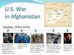 u s war in afghanistan2