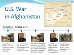 u s war in afghanistan3