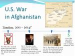 u s war in afghanistan4