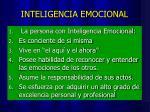 inteligencia emocional3