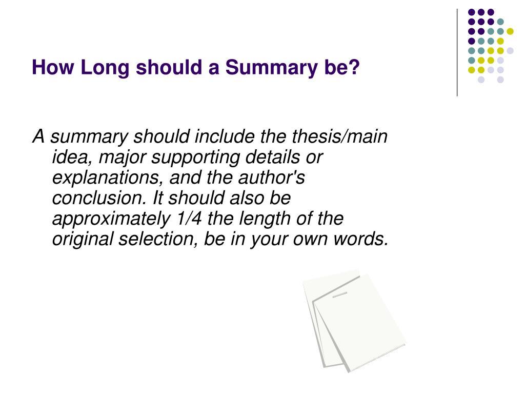 Informative essay topics for college