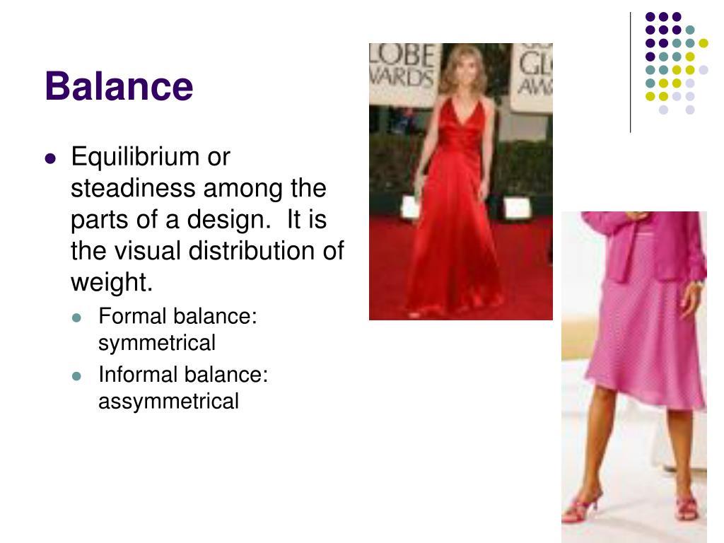 Ppt Fashion B Standard 11 Powerpoint Presentation Free Download Id 5560422