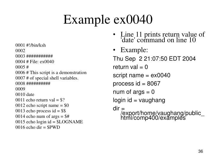 Example ex0040