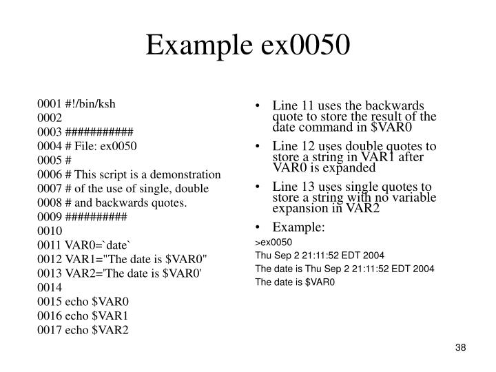 Example ex0050