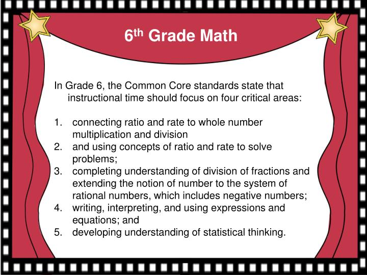 critical thinking math problems grade 5 Teaching critical thinking skills to fourth grade students the importance of real-world math problems 291dvd critical thinking and mathematical problem.