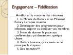 engagement fid lisation2