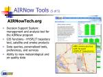 airnow tools 5 of 5