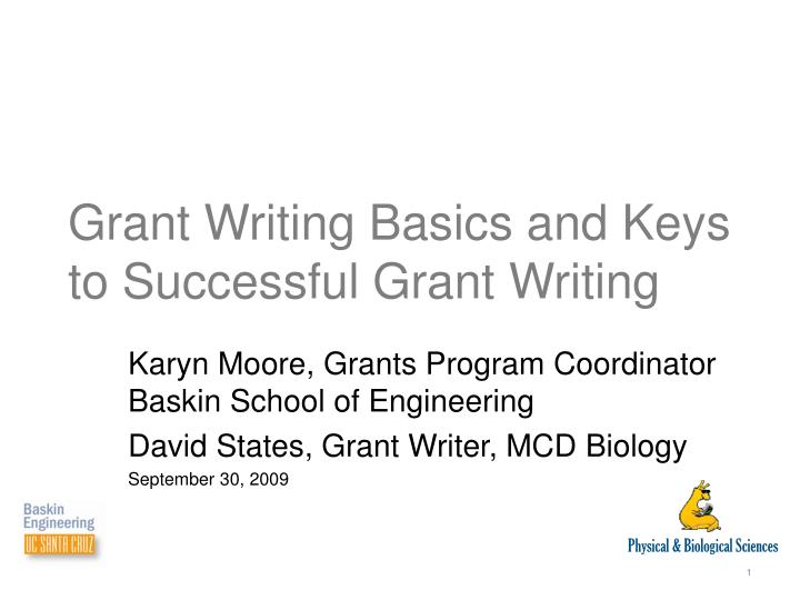 grant writing software free Resource associates offers free grant writing services to qualified nonprofits, tribes and government agencies.