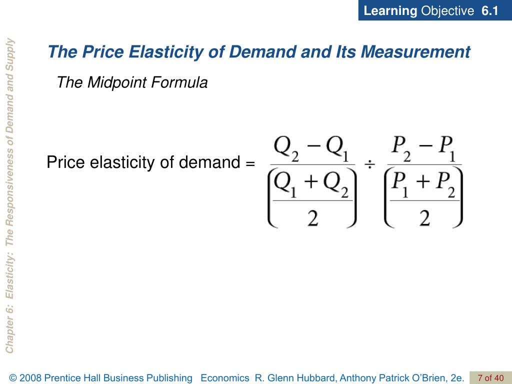 PPT - Do People Care about the Prices of Books? PowerPoint