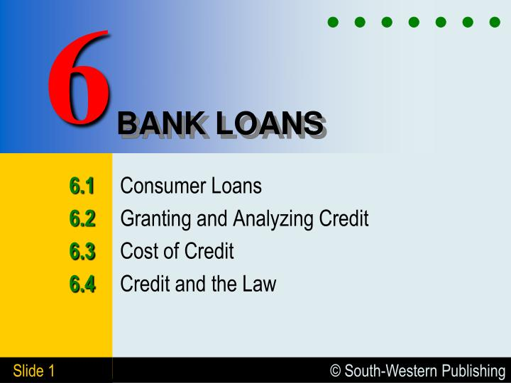 an analysis of credit in person Age analysis the procedure of an amount owed on a credit transaction more than a specified amount, depending on the state in which the person lives.