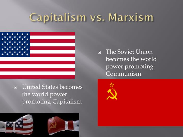 business communism and united states United states us united corporate communism is killing us dylan adaptation and implementation of the latest and best practices for a given business.