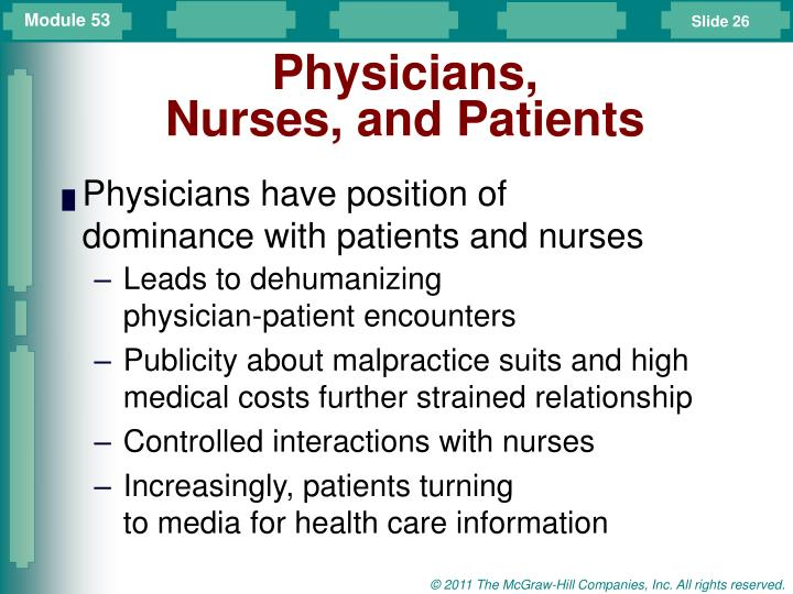 Physicians,