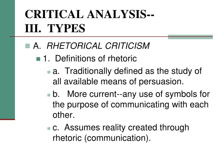 top critical essay proofreading services us