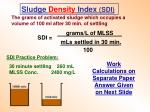 slide146