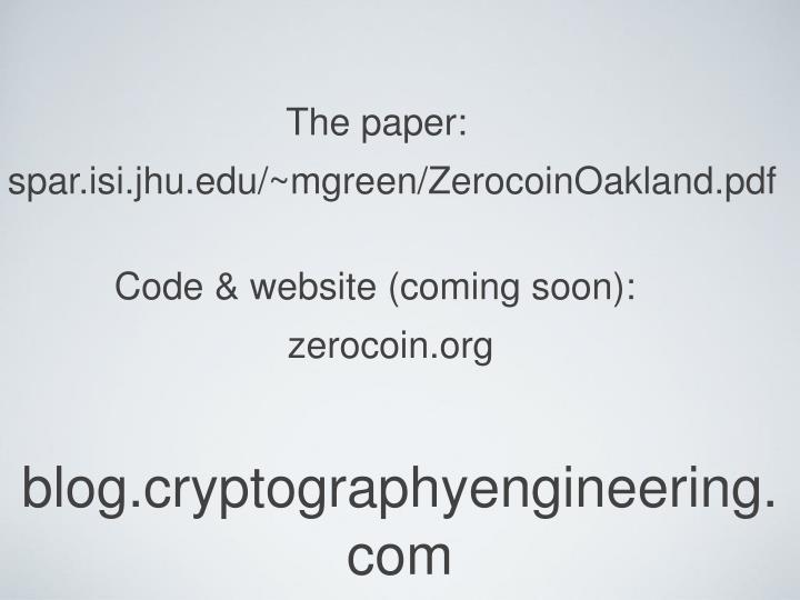 blog.cryptographyengineering.com