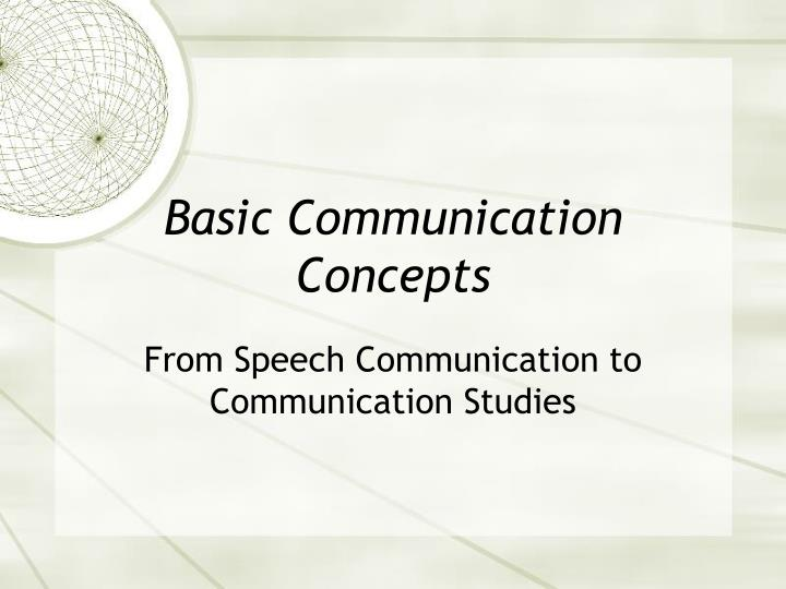 behaviors communication and persuasive message The merriam-webster dictionary defines communication as the act or process of using words, sounds, signs, or behaviors to express or exchange information or to express your ideas, thoughts, feelings, etc, to someone else.