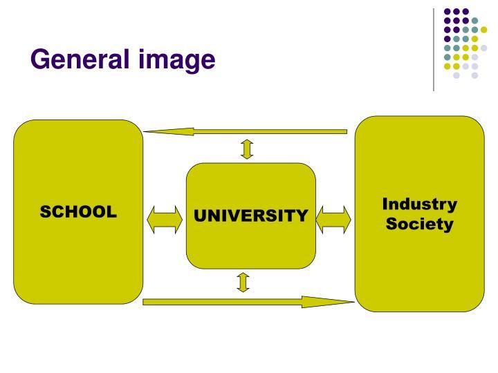 General image