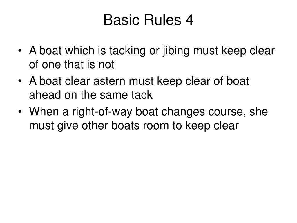 Ppt Learn To Race With The Moraine Sailing Club Powerpoint Presentation Id 5570944