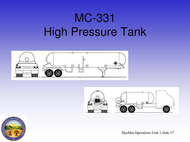 MC-331