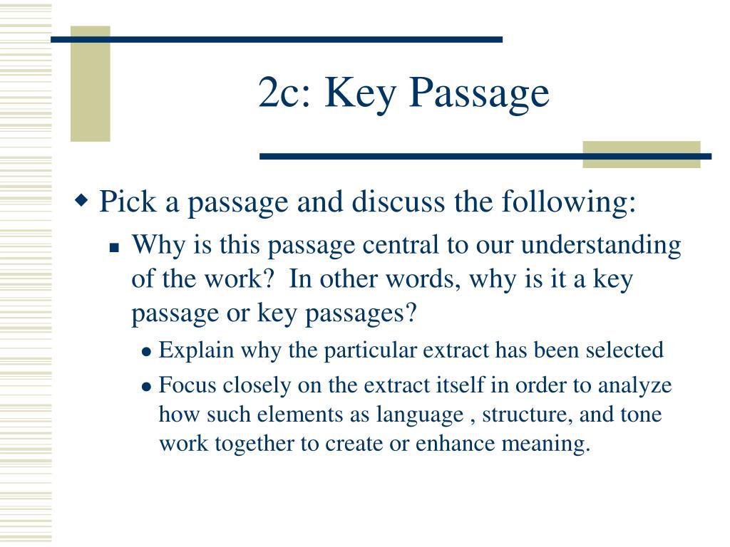 Make homework answers textbook
