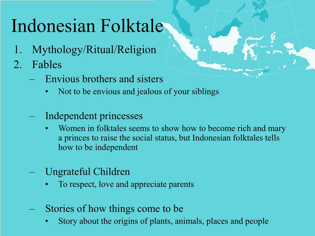 PPT - Indonesia Ku my indonesia PowerPoint Presentation - ID:5571777