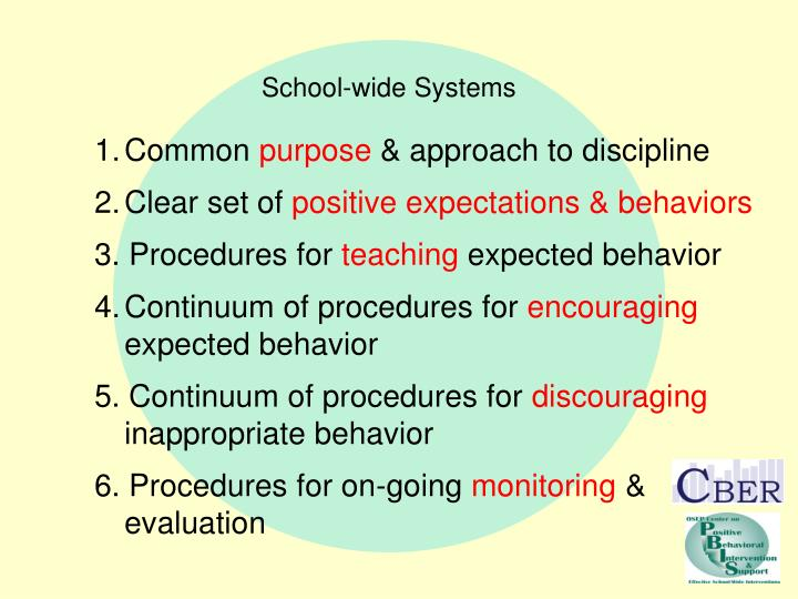 benefits of encouraging and rewarding positive behaviour essay The benefits of encouraging and rewarding positive behaviour essay29/21 the benefits of encouraging and rewarding positive behaviour at upshire school children are rewarded for displaying positive behaviour.
