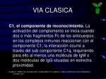 via clasica2