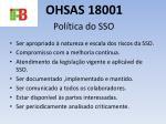 ohsas 180016