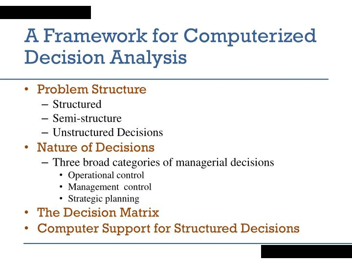 economic reasons for computerization Computerization definition: the definition of computerization involves the process of taking activities or tasks not previously done on the computer and shifting them to being done on the computer (noun) shifting from keeping patient records on paper to keepi.