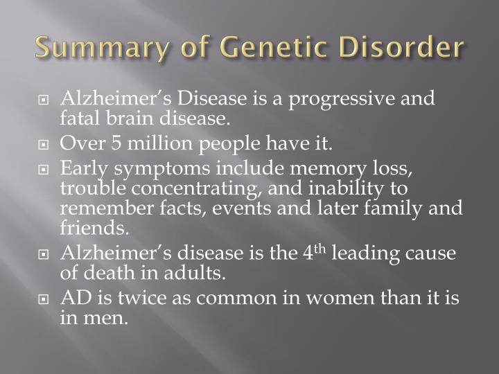 the early symptoms and progression of alzheimers disease Easier to understand than the seven stages of alzheimer's, the three stage model divides the progression into early, middle, and late stage alzheimer's, or mild, moderate, and severe alzheimer's disease.
