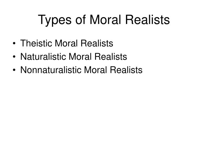 """which are the ideals moral features """"morality"""", when used in a descriptive sense, has an important feature that """" morality"""" in the normative sense does not have: a feature that stems from its rather, they explicitly recognize the existence of significant variation in what rules and ideals different people put forward as morality in the normative."""
