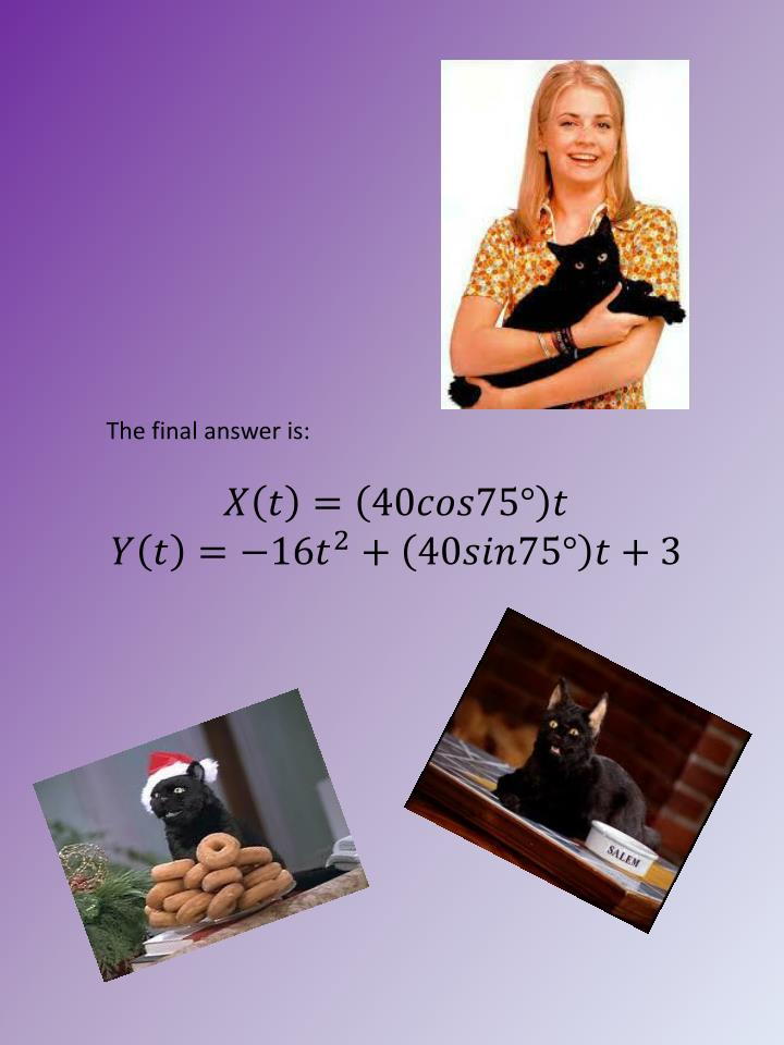 The final answer is:
