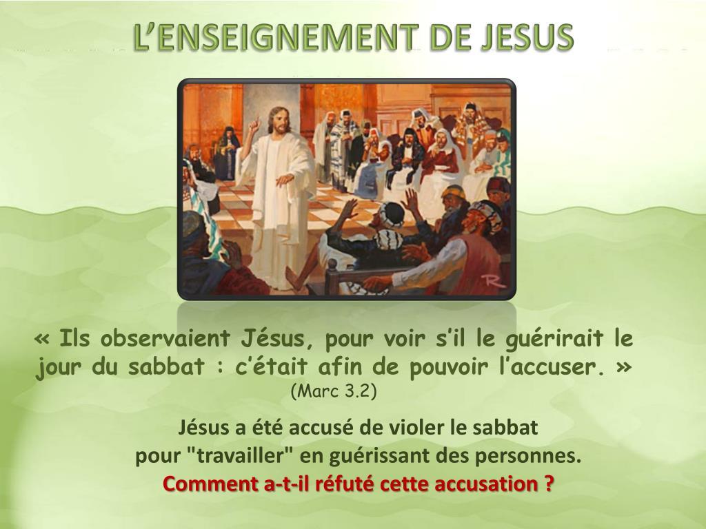 PPT - LE SABBAT PowerPoint Presentation, free download - ID:5576108