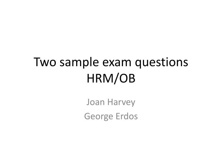 samole exam questions View sample questions and directions students will encounter on test day illustrating key changes to the new sat® suite of assessments reading tests.