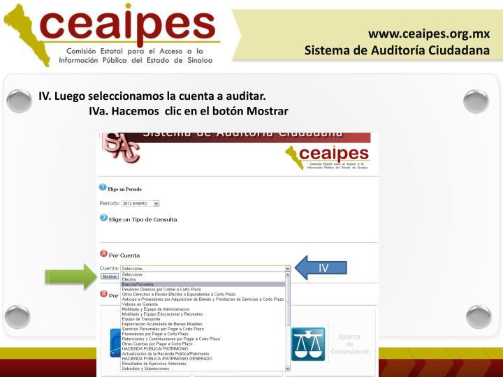 www.ceaipes.org.mx