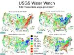 usgs water watch http waterdata usgs gov nwis rt